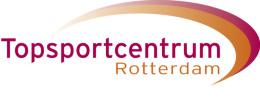logo_topsportcentrum_rotterdam_nieuwdef
